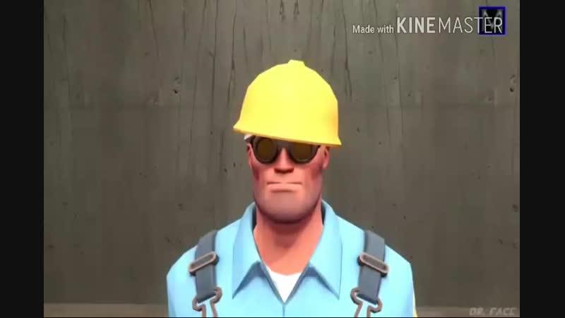 Ты должен одеть шляпа позора случайность