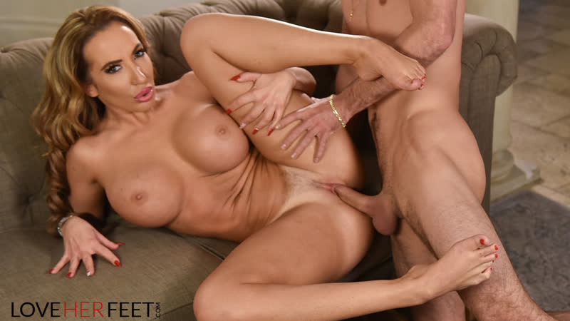 Richelle Ryan HD 720, All Sex, Milf, Incest, Foot Fetish, Feet, Hardcore, Big Tits, Big Ass, Worship,