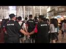 迪玛希Dimash,[20180616] Dimash arrived at Shenzhen airport. (from Beijing to Shenzhen)