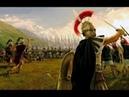 Паром Калигулы Диктатор Рима Эпоха античности Древний мир Мега размер Дизайн суден Плавучие дома