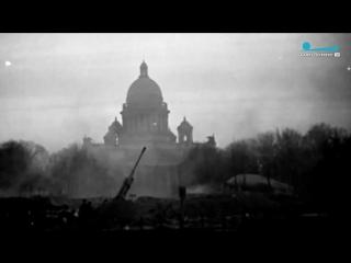 Кино и песни Ленинграда. «Ведь мы же с тобой Ленинградцы»