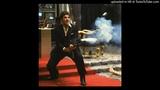 Merkules &amp Sean Strange - ''Legends Of The Scarface''