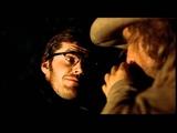 Easy Rider - Freedom spoken by Jack Nicholson