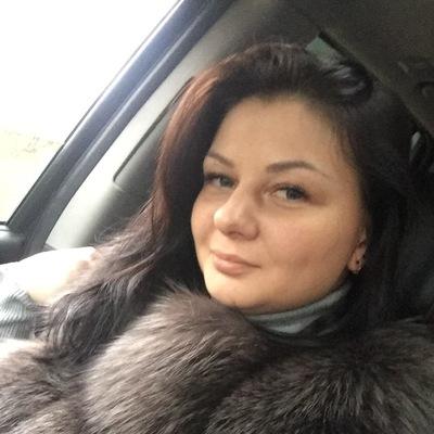 Дарья Журавлёва