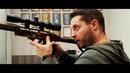 Оптический прицел Vortex Crossfire II 2-7x32 Dead-Hold BDC [Реклама]