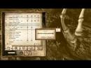 The Elder Scrolls IV_ Oblivion GBRs Edition - Прохождение 158_ Меридия
