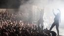 LITTLE BIG - Life in da Trash live in Gatsby ver 2.0. Саратов 22.11.2018