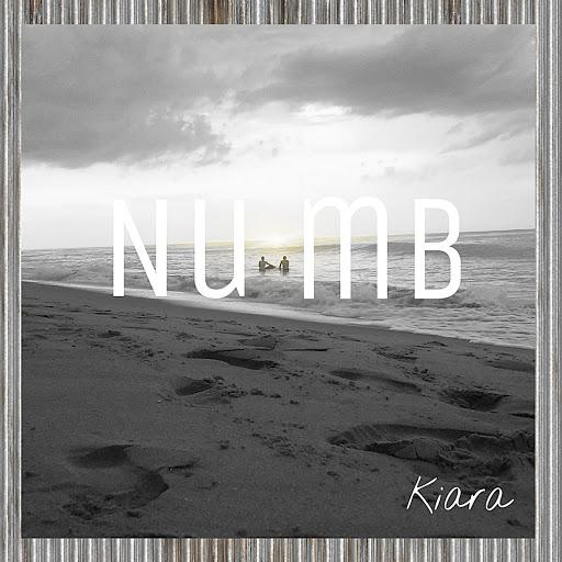 Kiara альбом Numb