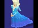 Princess.mp4