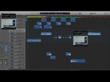 SkillShare - How To Start an EDM Track in Logic Pro X Music Production in Logic Pro X