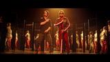 Jai Hind India | Hook Step Challenge | A.R. Rahman