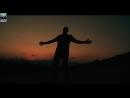 Giannis Michalopoulos ( Γιάννης Μιχαλόπουλος ) - Hey Hara Ela ( Έι Χαρά Έλα ) 2018 ( Diaspora music )