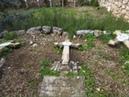 Offenses contre Jésus et Marie et profanation des tombes : la persécution des Chrétiens en Israël