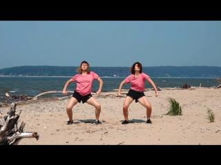 Choreo by Gela| Eugy - Tick Tock