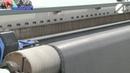Резидент ОЭЗ «Лотос» компания «ГЕКСА-ЛОТОС» запустила первую линию производства