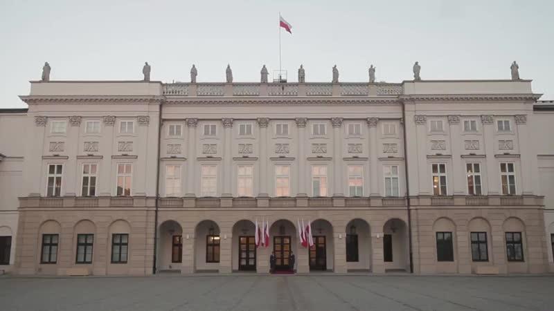 Za każdą nagrodą wręczaną w Pałacu Prezydenckim kryje się piękna opowieść o sukc ( 720 X 1280 ).mp4