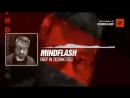 Mindflash Deep in Techno 053 Periscope Techno Music