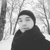 Vitaly Filippov