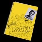 Dizzee Rascal альбом Raskit