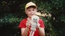Детский летний лагерь Лига юных с заботой о ваших воспоминаниях
