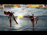 Tekken 7 2018.10.02 - 12.19.25.05.DVR