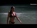 Jennifer Connelly - The Hot Spot - (Blu-Ray-HD)