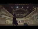 Successful Ladies Awards: Кристина Хачатурян