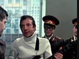 Савелий Крамаров в фильме Тайна железной двери (1970)