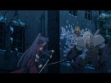 Log_Horizon_2_08_ru_jp_Zendos__Eladiel__Absurd_HDTV-Rip_720p
