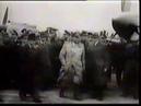 Die Deutsche Wochenschau - 1943-12-22 - Nr. 694 - SS Freiwillige, Rommel, Italienfront