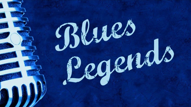 Blues Music Songs Mix Vol 5 | Relaxing Blues Rock Music 2018 | Audiophile Hi-Fi (4K)