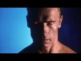 Brad Fiedel_The Terminator - 2 (Techno remix)