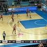 """Baloncesto España on Instagram: """"De aquí 🚀 a 'Space Jam 2', @albatorrensoficial . #SelFEM 🇪🇸 #SomosEquipo"""""""