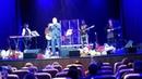 Ярослав Сумишевский Сумишествие в Вегас сити холл 17 октября 2018 г. Видео Кочетковой Светланы.