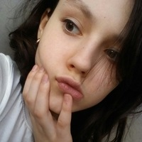 Алина Рязанцева
