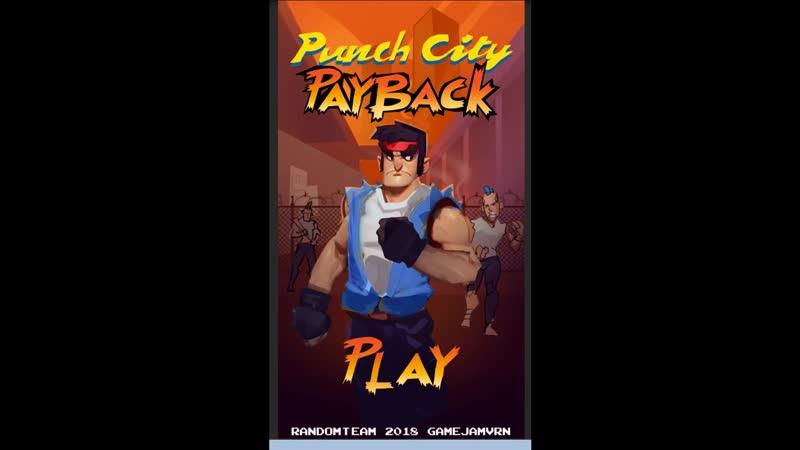 PCP_gameplay