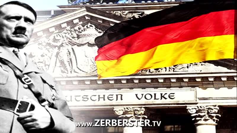 DEUTSCHE _ ZERBERSTER.TV