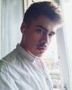Александр Антипов фото #14