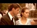 Александровский сад 3 охота на Берию 8 серия