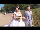 klip Свадьба Саши и Оли (Нижний Новгород)