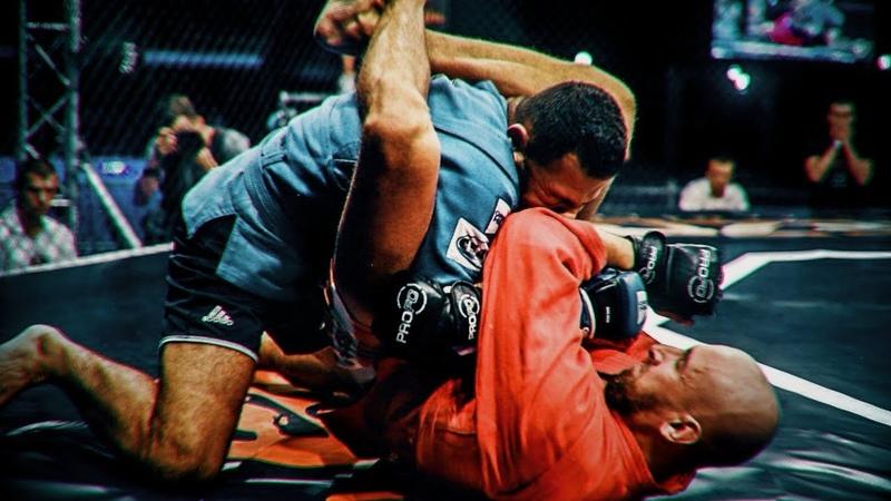 Салогуб Дмитрий vs Гурген Аванян Международный турнир Golden Coat Fight Champ MMA 2018