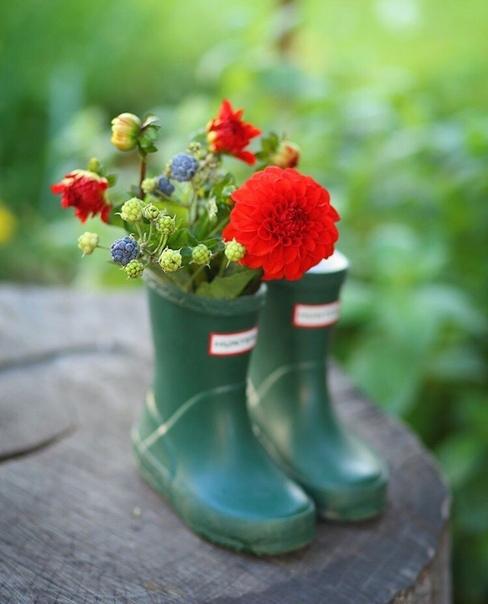 10 причин любить Осень))