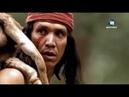 Viasat History История американских индейцев Мы должны остаться 2009S01E02x05 / We Shall Remain
