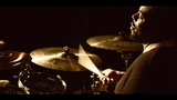 Aaron Spears - Drumsolo in 78 Dresdner Drumfestival 2018