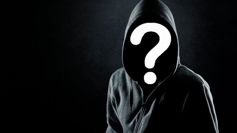 КТО Я? В чем цель и смысл жизни человека? Что будет после смерти? Существует ли Ад и Рай?