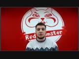 Отзыв от Red Hamster