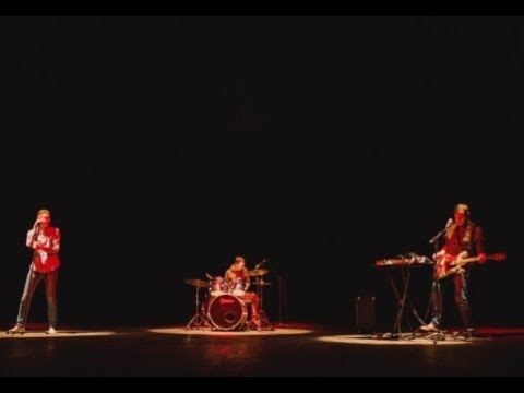 Astro Solace - Давай Переспим