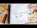 Как Рисовать Золушку Для Детей | Фото Бело-Голубой Детской Комнаты, Центральная Детская Больница Волгоград, Папаверин Детей Отзы