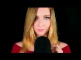 Stacy ASMR - АСМР | эротическая сексуальная девушка секси женщина помогает заснуть - erotic girl sexy women helps fall asleep
