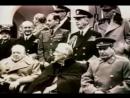 Шутка Сталина Генерал Петров